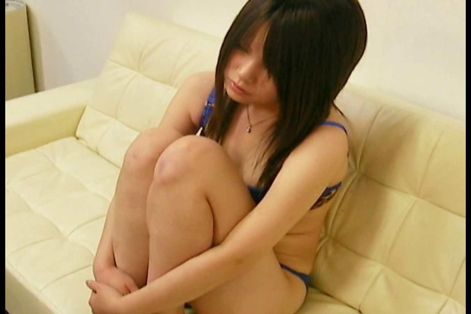 素人撮影 下着だけの撮影のはずが・・・仮名れいか18歳 素人のぞき おまんこ無修正動画無料 57pic 26