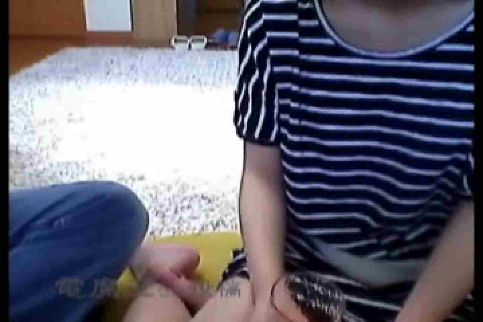 電魔王さんの「隠撮の部屋」シズク 電マ | 隠撮  89pic 51