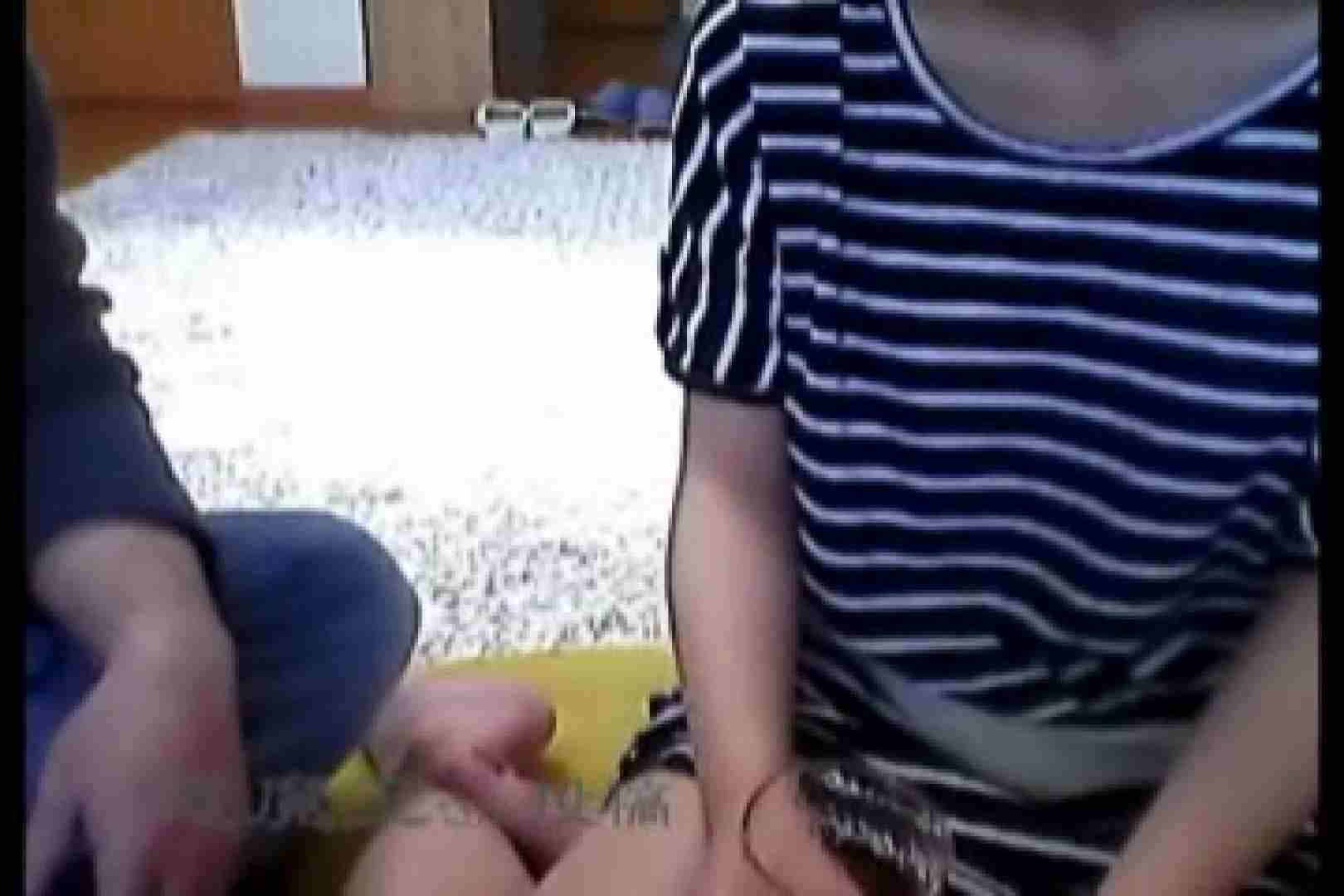 電魔王さんの「隠撮の部屋」シズク 電マ  89pic 52
