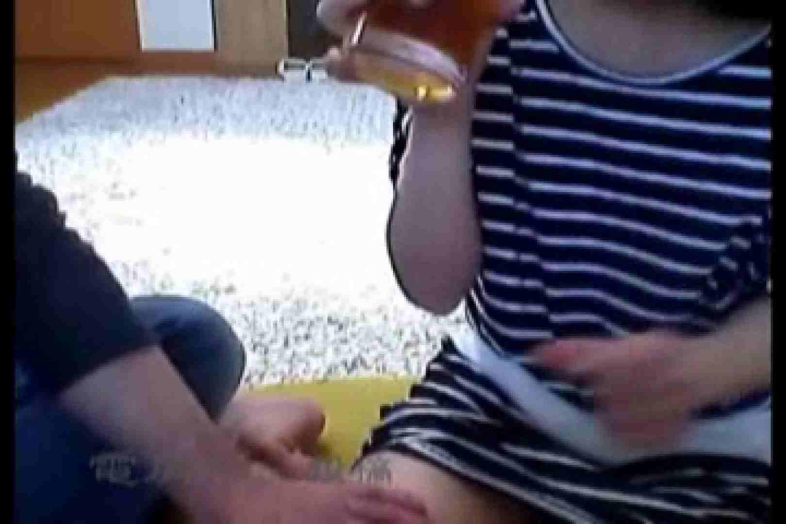 電魔王さんの「隠撮の部屋」シズク 電マ  89pic 56