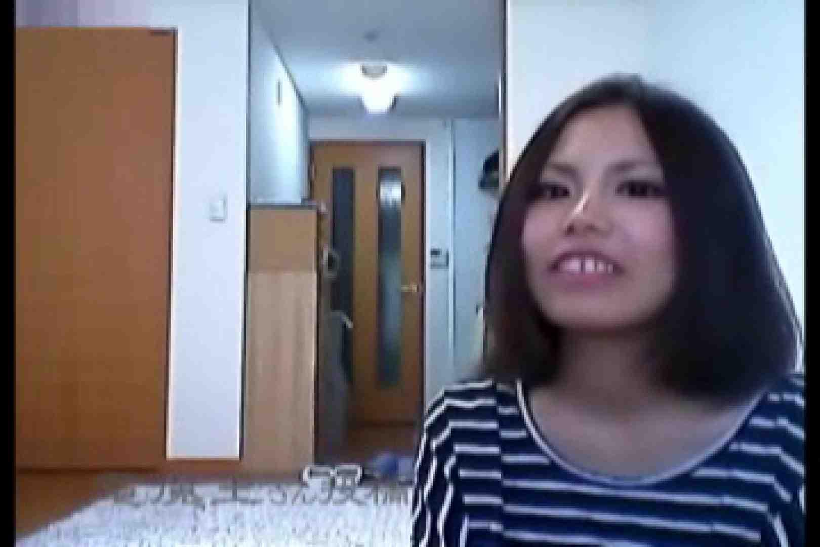 電魔王さんの「隠撮の部屋」シズク 電マ  89pic 64