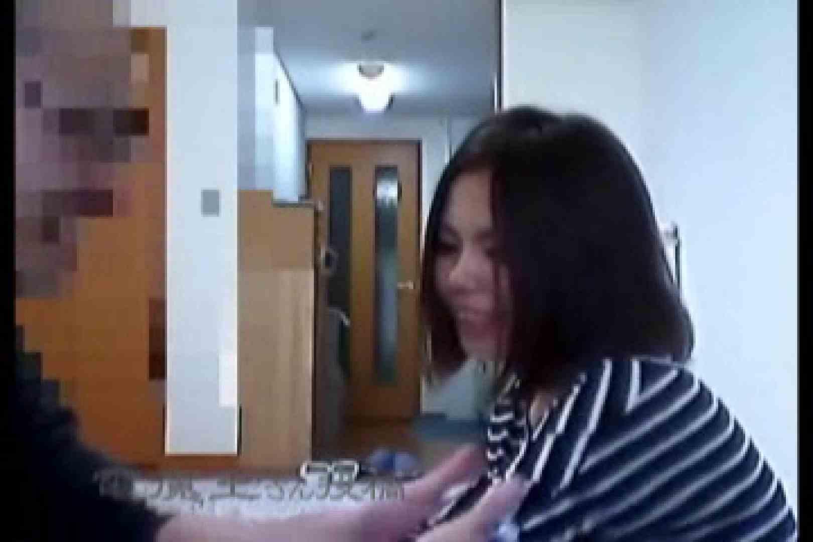 電魔王さんの「隠撮の部屋」シズク 電マ | 隠撮  89pic 69