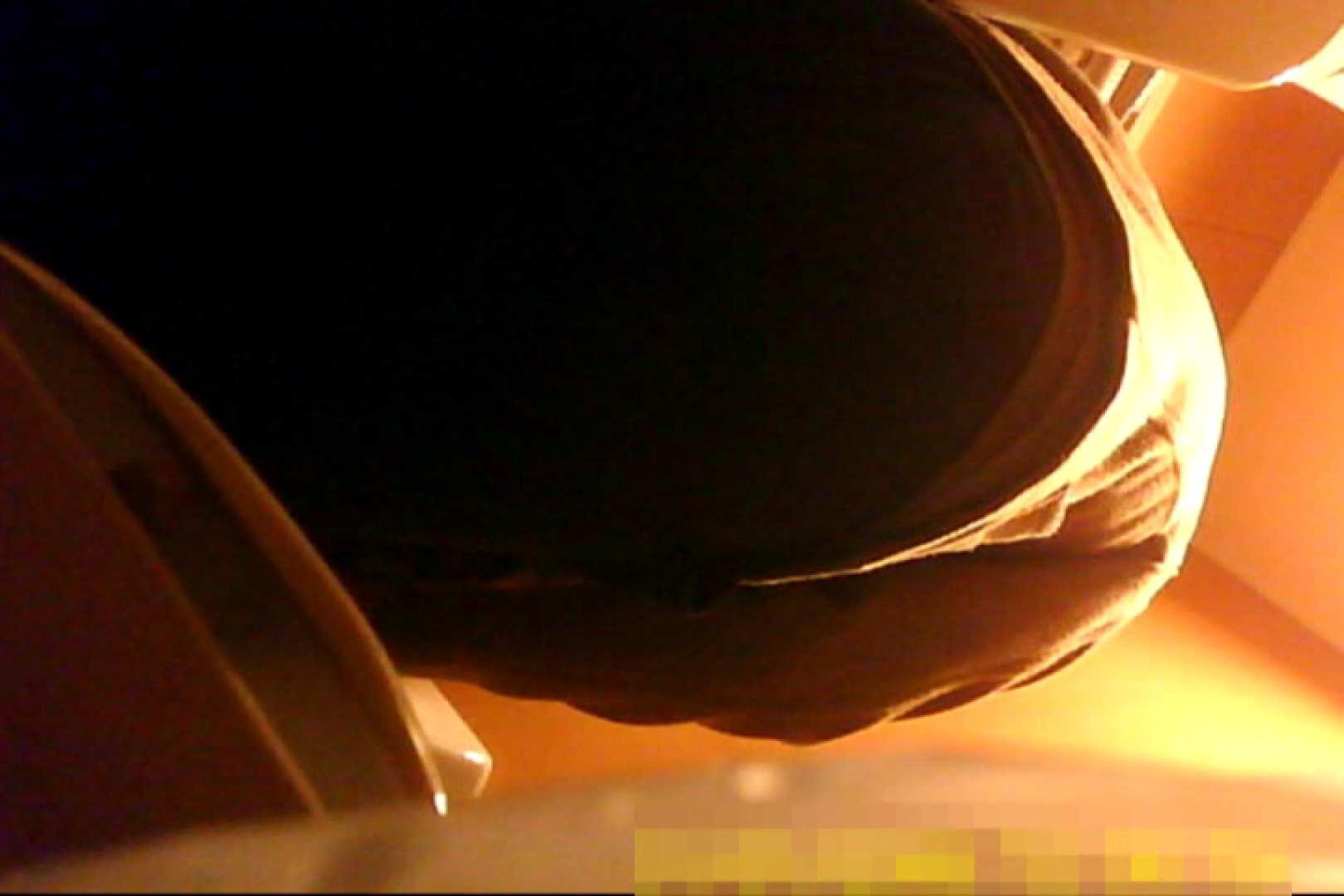 魅惑の化粧室~禁断のプライベート空間~vol.6 洗面所 オマンコ無修正動画無料 56pic 8