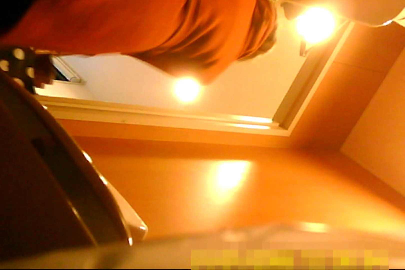 魅惑の化粧室~禁断のプライベート空間~vol.6 プライベート映像 AV無料動画キャプチャ 56pic 12