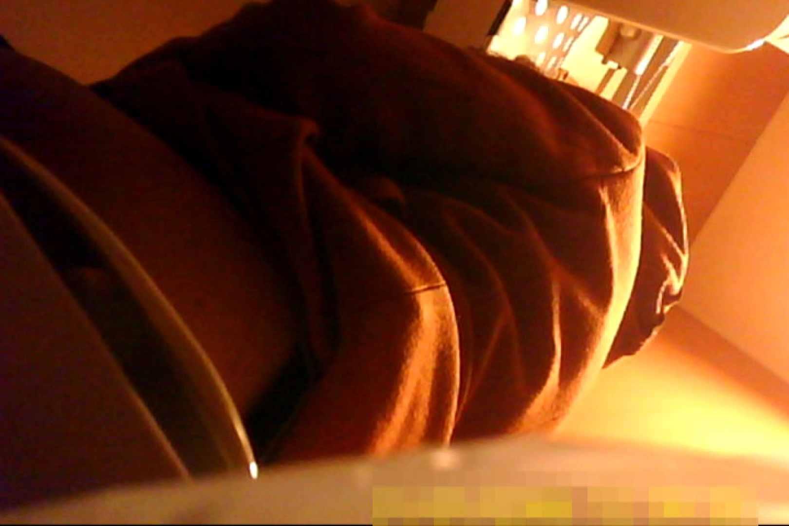 魅惑の化粧室~禁断のプライベート空間~vol.6 チラ | エッチなOL  56pic 16