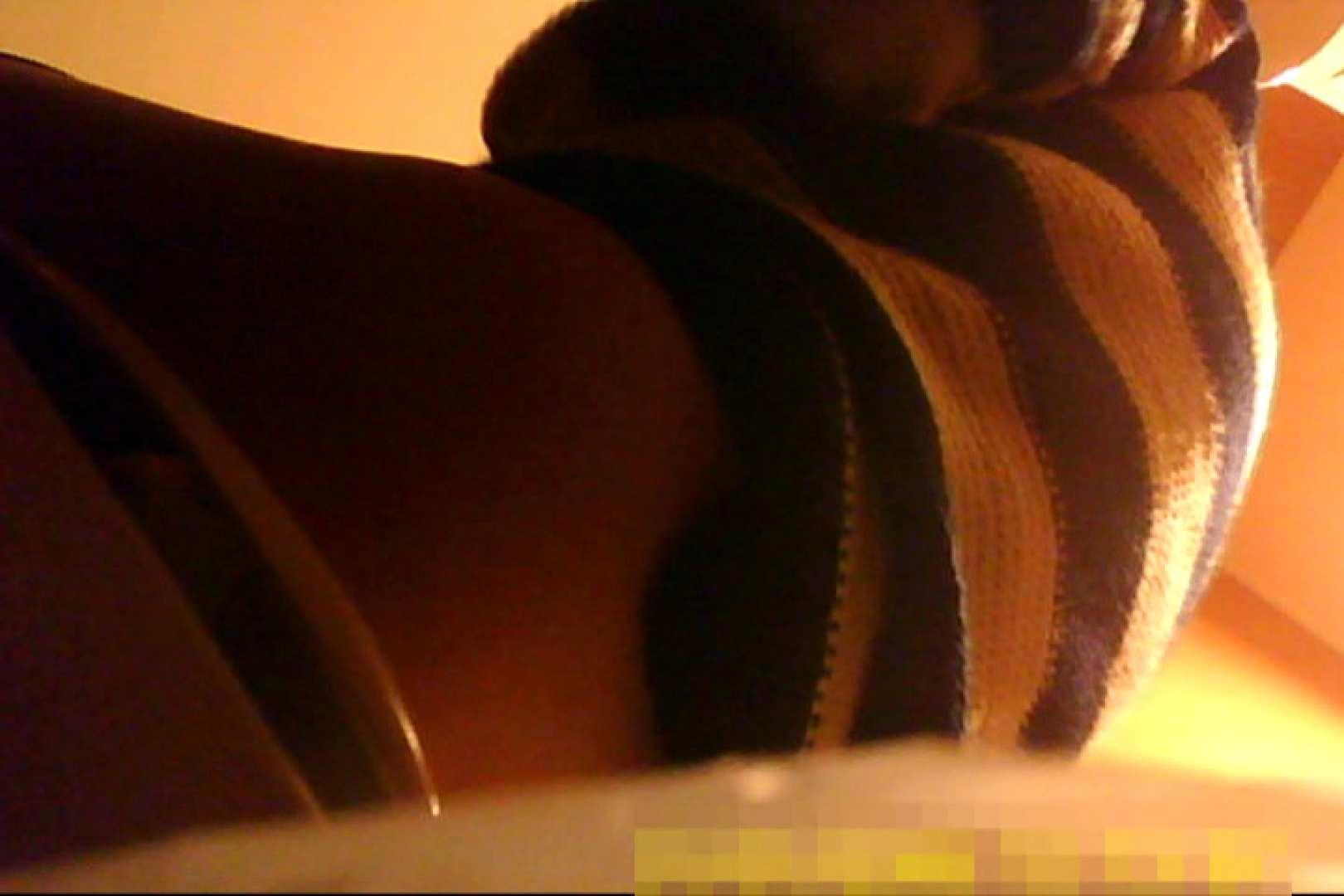 魅惑の化粧室~禁断のプライベート空間~vol.6 プライベート映像 AV無料動画キャプチャ 56pic 32