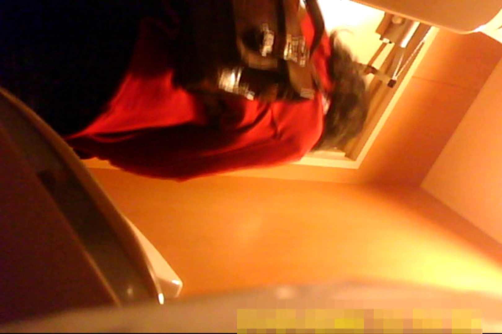 魅惑の化粧室~禁断のプライベート空間~vol.6 洗面所 オマンコ無修正動画無料 56pic 38