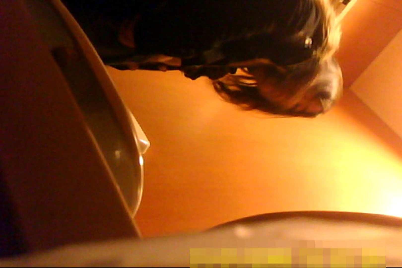 魅惑の化粧室~禁断のプライベート空間~vol.7 エッチなOL  53pic 3