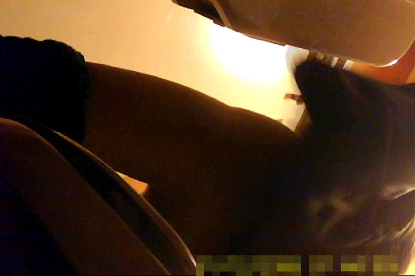 魅惑の化粧室~禁断のプライベート空間~vol.8 洗面所 セックス無修正動画無料 103pic 7
