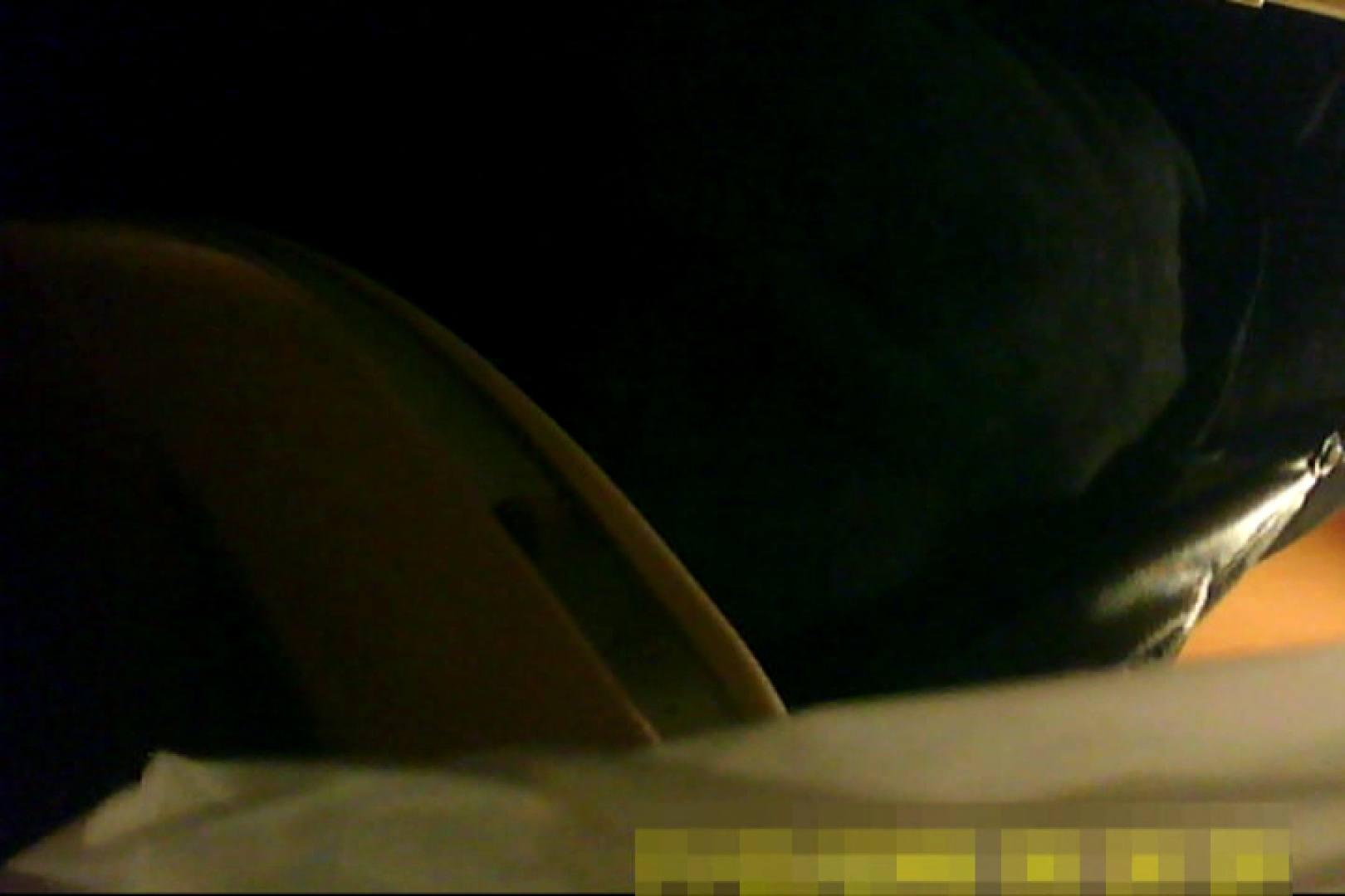 魅惑の化粧室~禁断のプライベート空間~vol.8 エッチな熟女 | プライベート映像  103pic 13