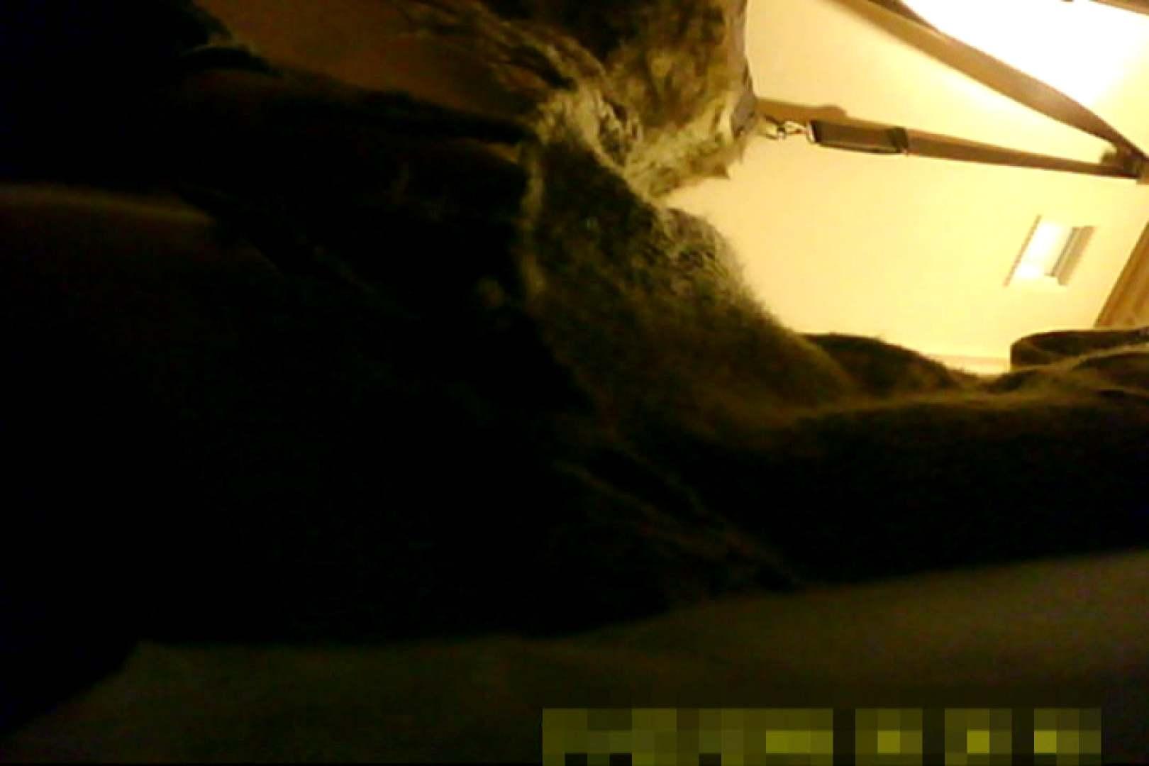 魅惑の化粧室~禁断のプライベート空間~vol.8 エッチな熟女 | プライベート映像  103pic 57