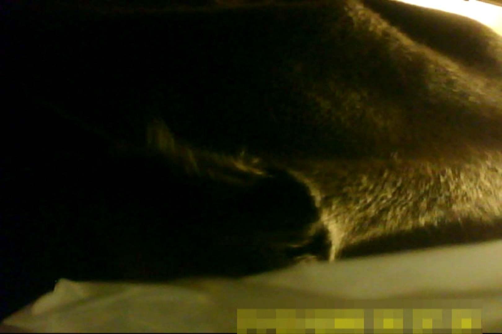魅惑の化粧室~禁断のプライベート空間~vol.8 エッチな熟女  103pic 60