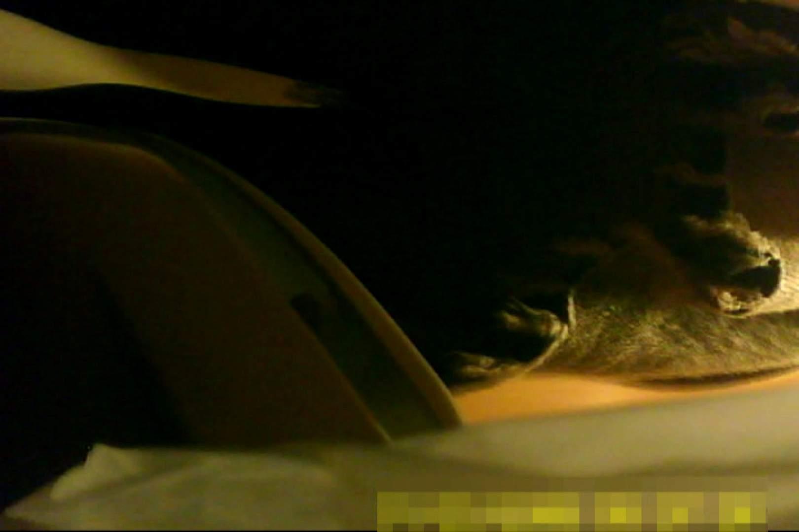 魅惑の化粧室~禁断のプライベート空間~vol.8 エッチな熟女  103pic 64