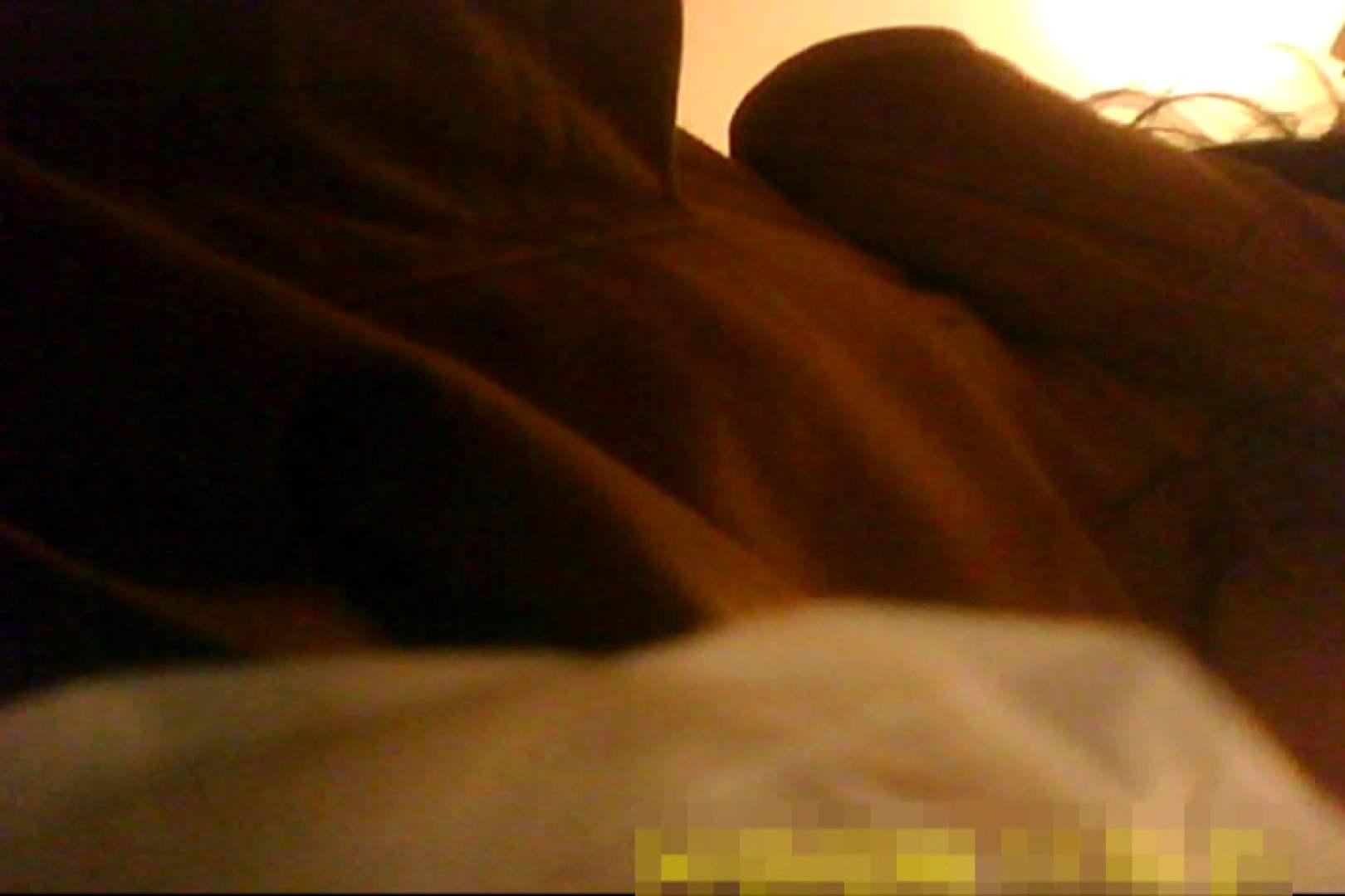 魅惑の化粧室~禁断のプライベート空間~vol.8 洗面所 セックス無修正動画無料 103pic 87