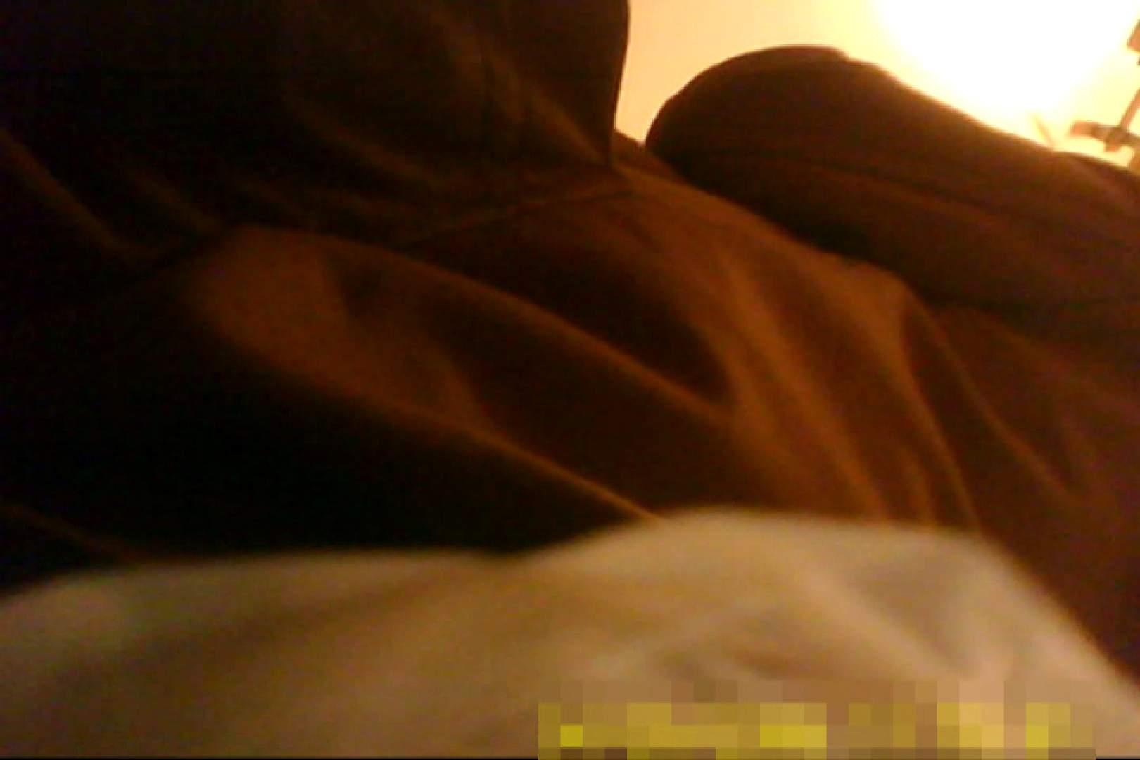 魅惑の化粧室~禁断のプライベート空間~vol.8 エッチな熟女  103pic 92