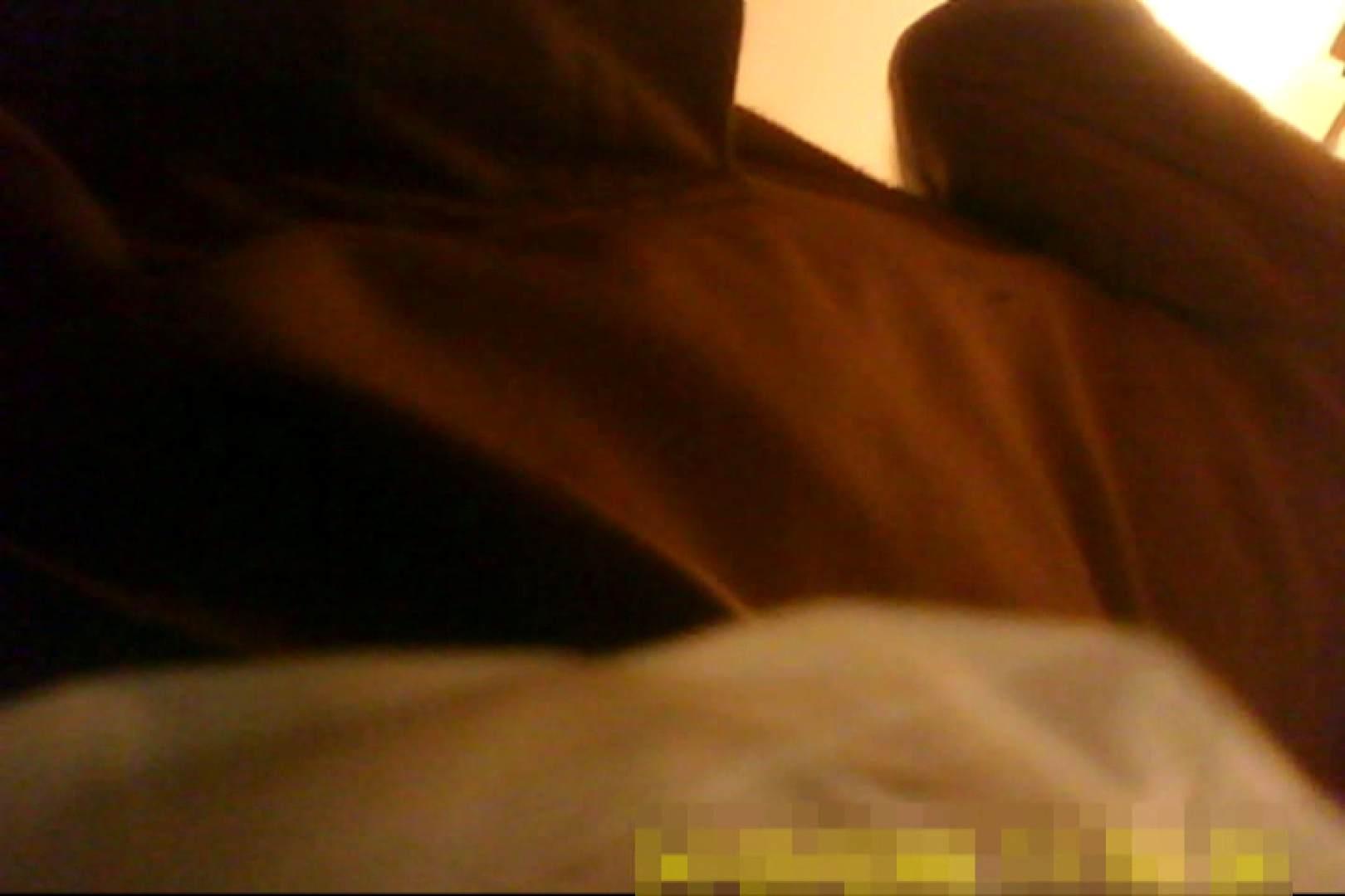 魅惑の化粧室~禁断のプライベート空間~vol.8 洗面所 セックス無修正動画無料 103pic 95