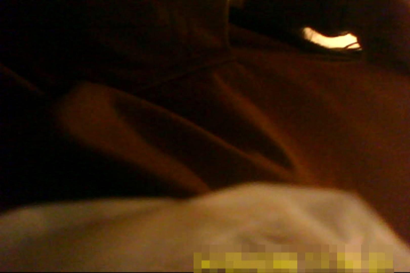 魅惑の化粧室~禁断のプライベート空間~vol.8 エッチな熟女 | プライベート映像  103pic 97