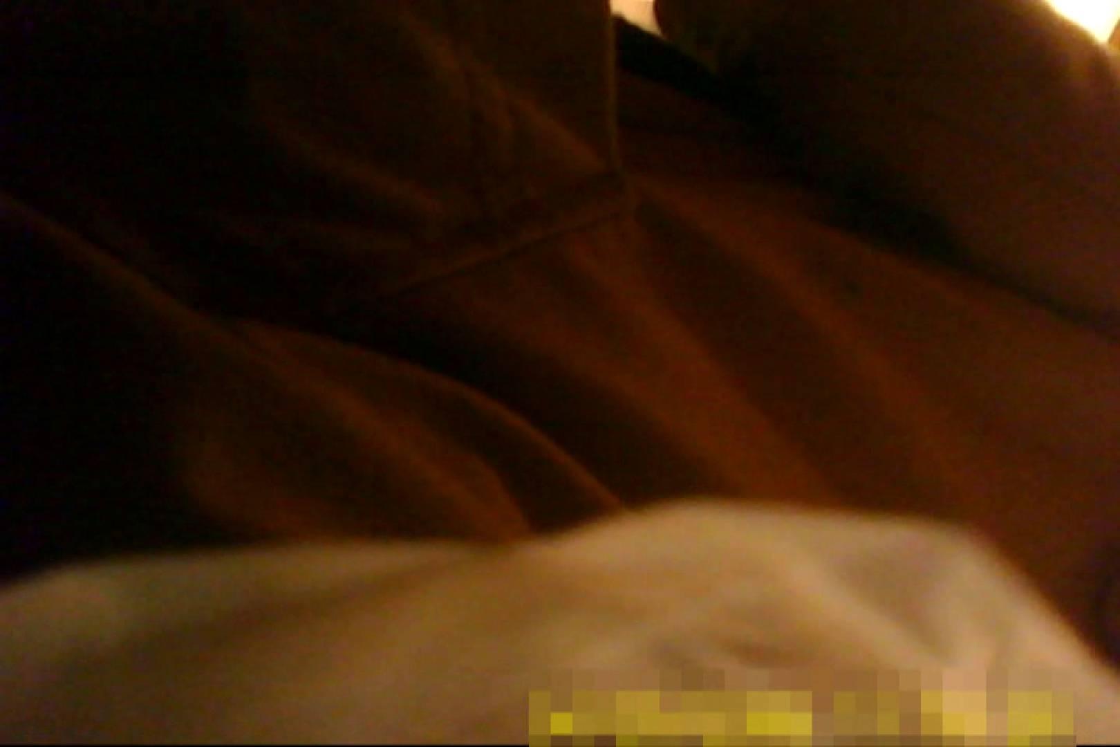 魅惑の化粧室~禁断のプライベート空間~vol.8 エッチなOL おめこ無修正画像 103pic 98