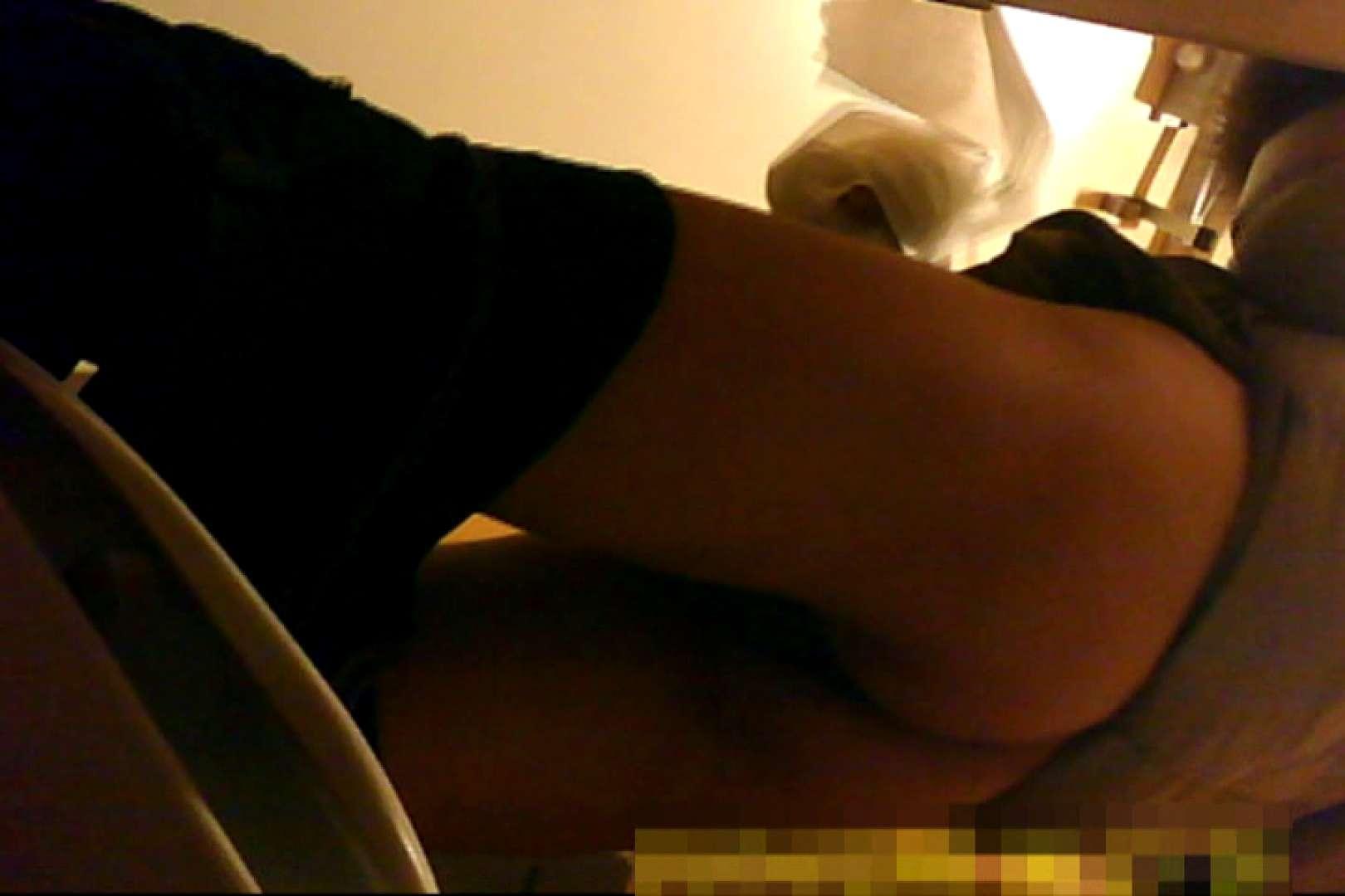 魅惑の化粧室~禁断のプライベート空間~12 盗撮 ぱこり動画紹介 97pic 22