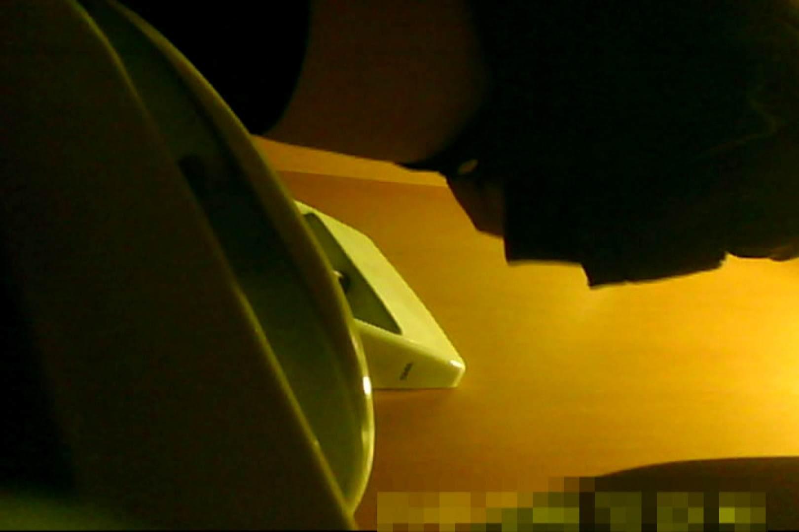 魅惑の化粧室~禁断のプライベート空間~12 洗面所 | エッチなお姉さん  97pic 45