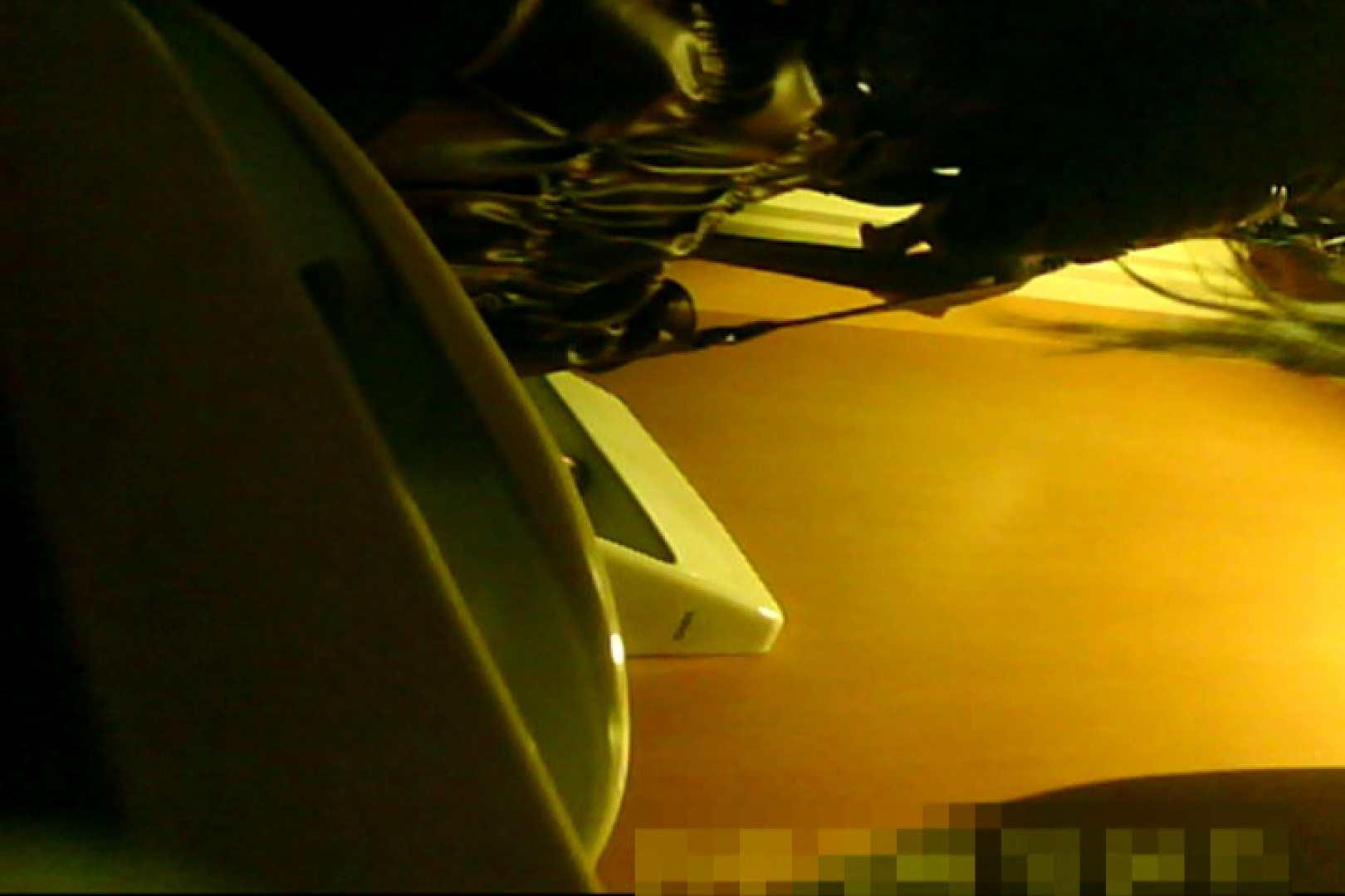 魅惑の化粧室~禁断のプライベート空間~12 プライベート映像 AV動画キャプチャ 97pic 47