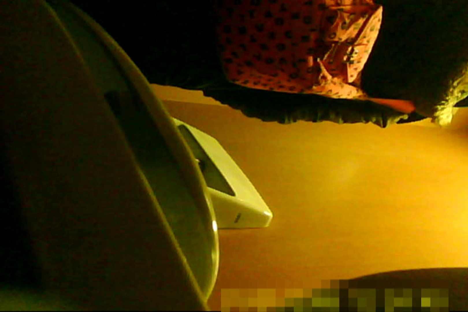 魅惑の化粧室~禁断のプライベート空間~12 洗面所 | エッチなお姉さん  97pic 49
