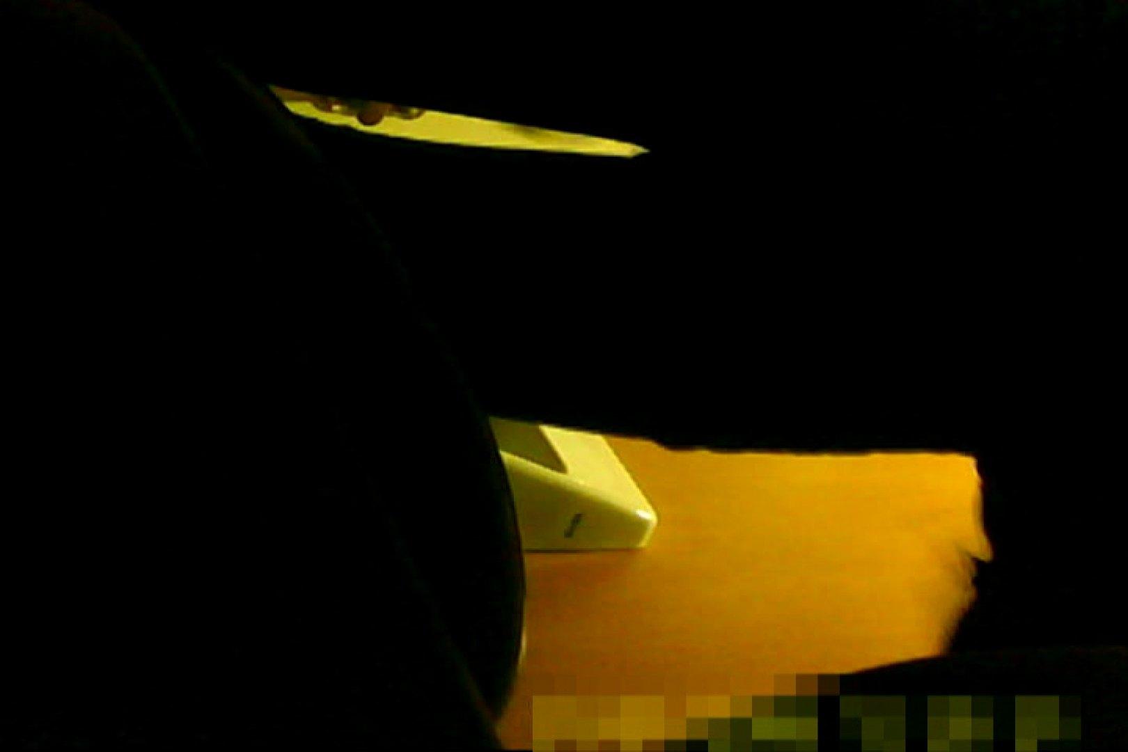 魅惑の化粧室~禁断のプライベート空間~12 洗面所 | エッチなお姉さん  97pic 57