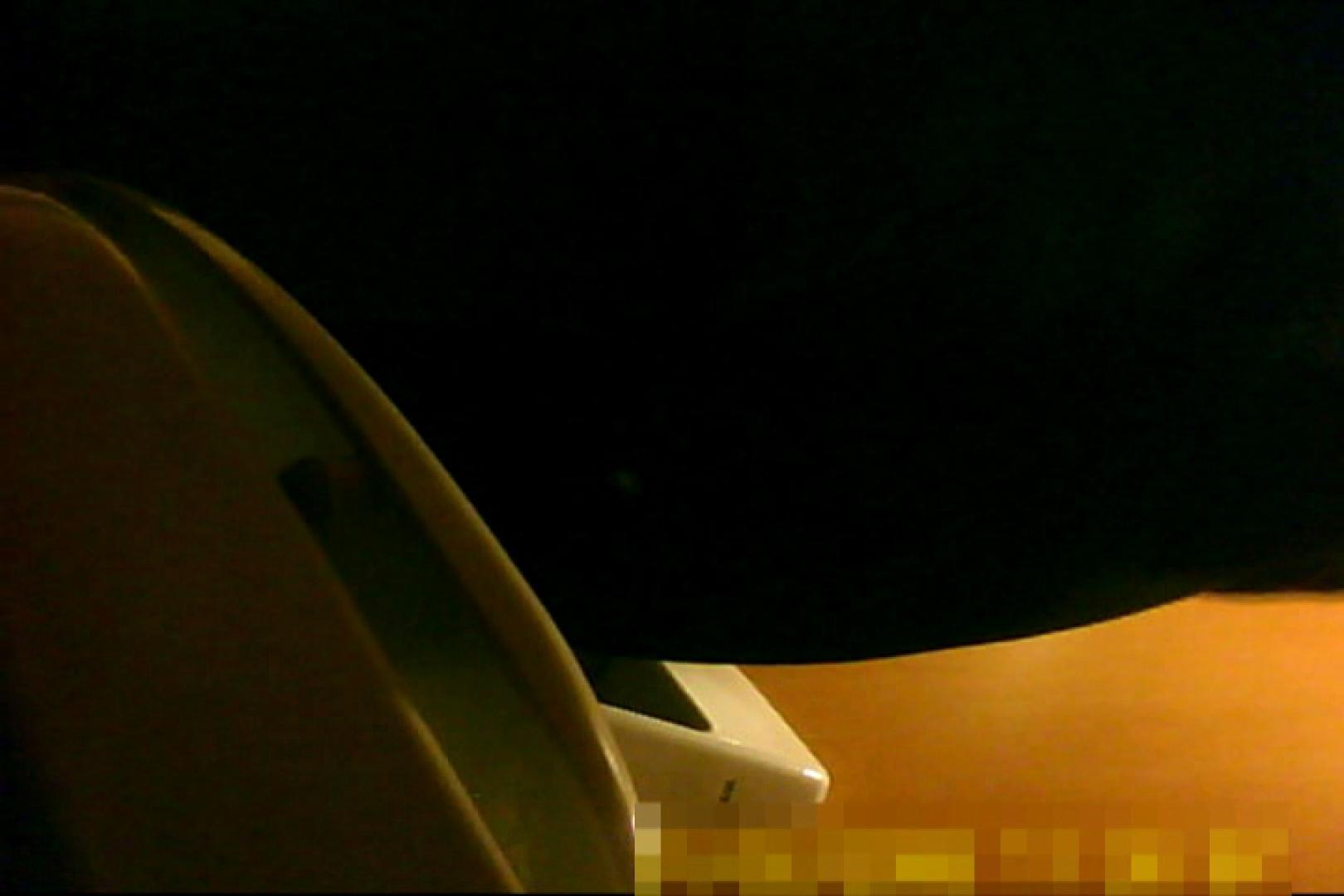 魅惑の化粧室~禁断のプライベート空間~12 盗撮 ぱこり動画紹介 97pic 62