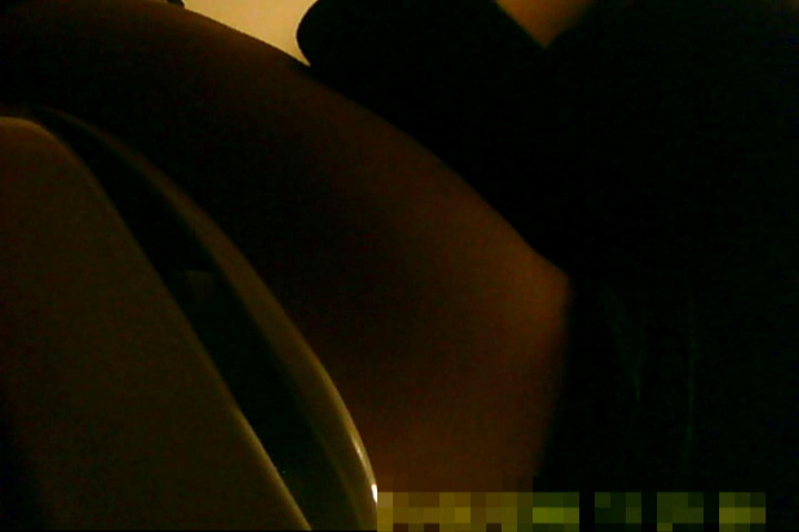 魅惑の化粧室~禁断のプライベート空間~12 プライベート映像 AV動画キャプチャ 97pic 71