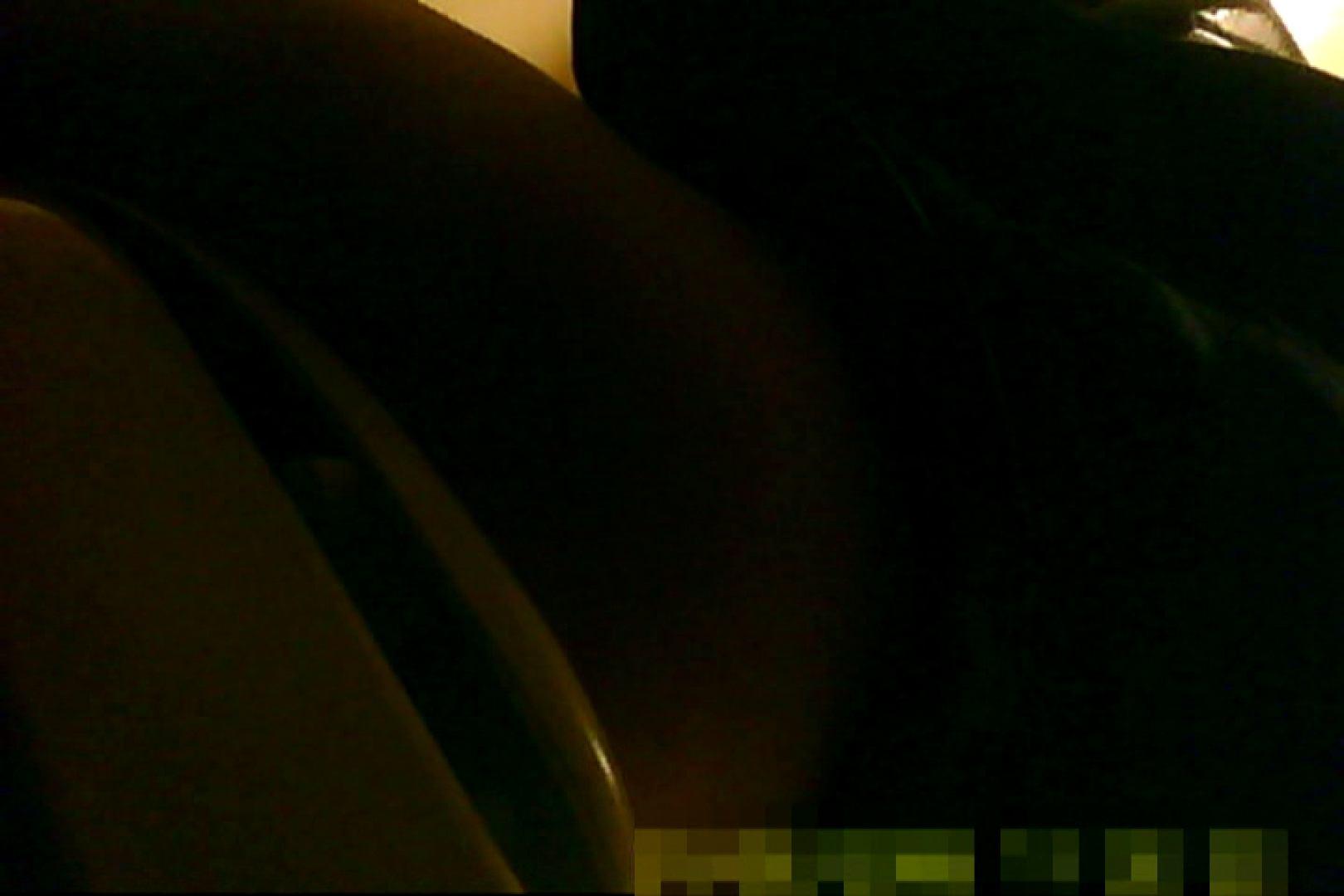 魅惑の化粧室~禁断のプライベート空間~12 プライベート映像 AV動画キャプチャ 97pic 75