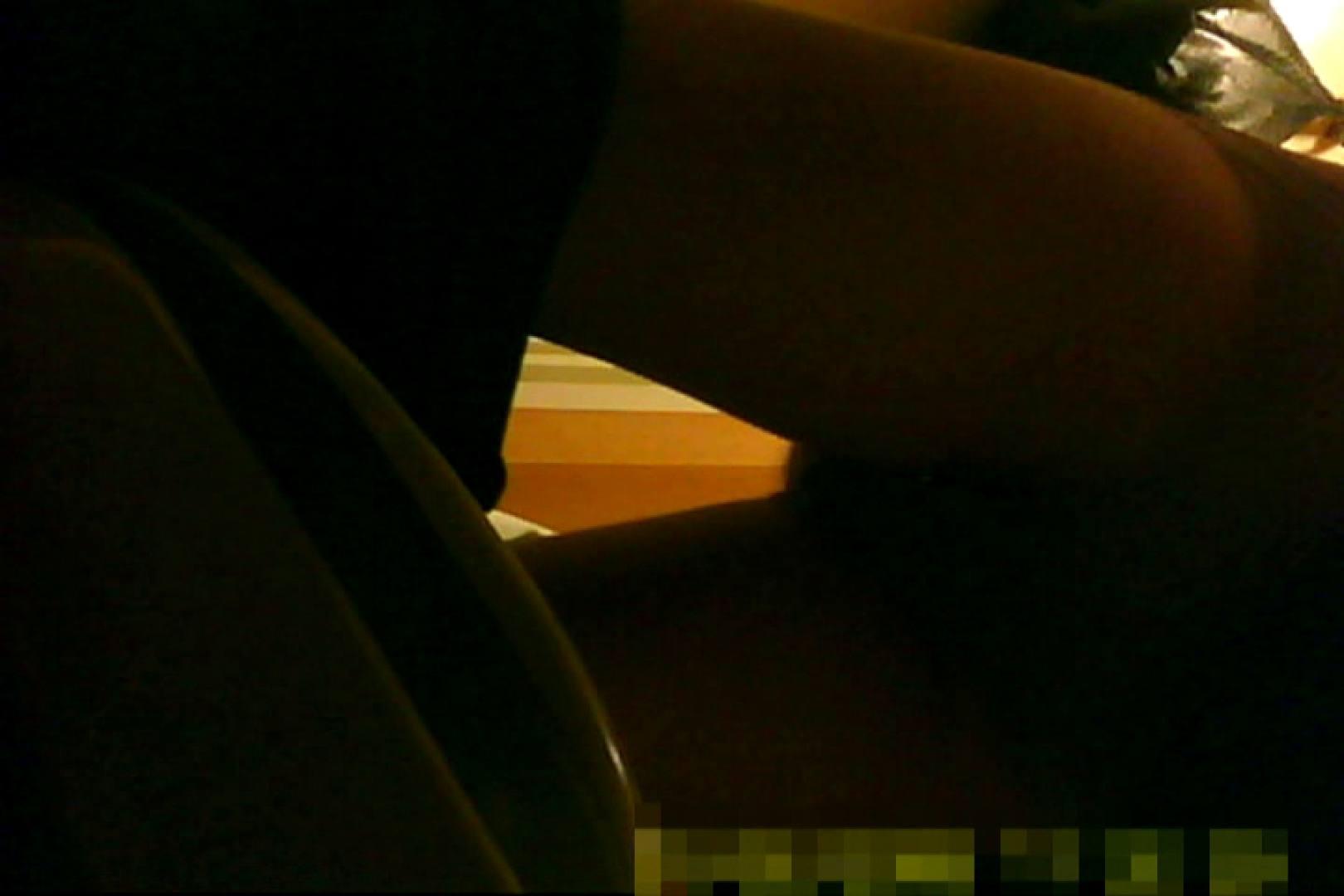 魅惑の化粧室~禁断のプライベート空間~12 洗面所 | エッチなお姉さん  97pic 77