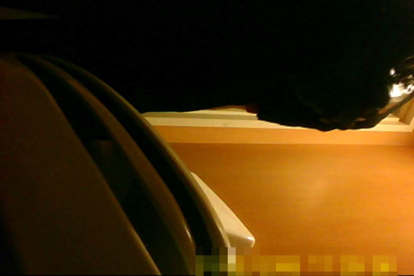魅惑の化粧室~禁断のプライベート空間~12 洗面所 | エッチなお姉さん  97pic 85