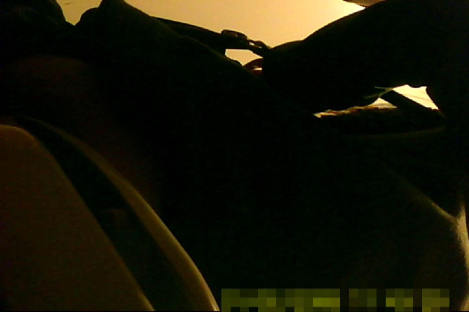 魅惑の化粧室~禁断のプライベート空間~12 盗撮 ぱこり動画紹介 97pic 90