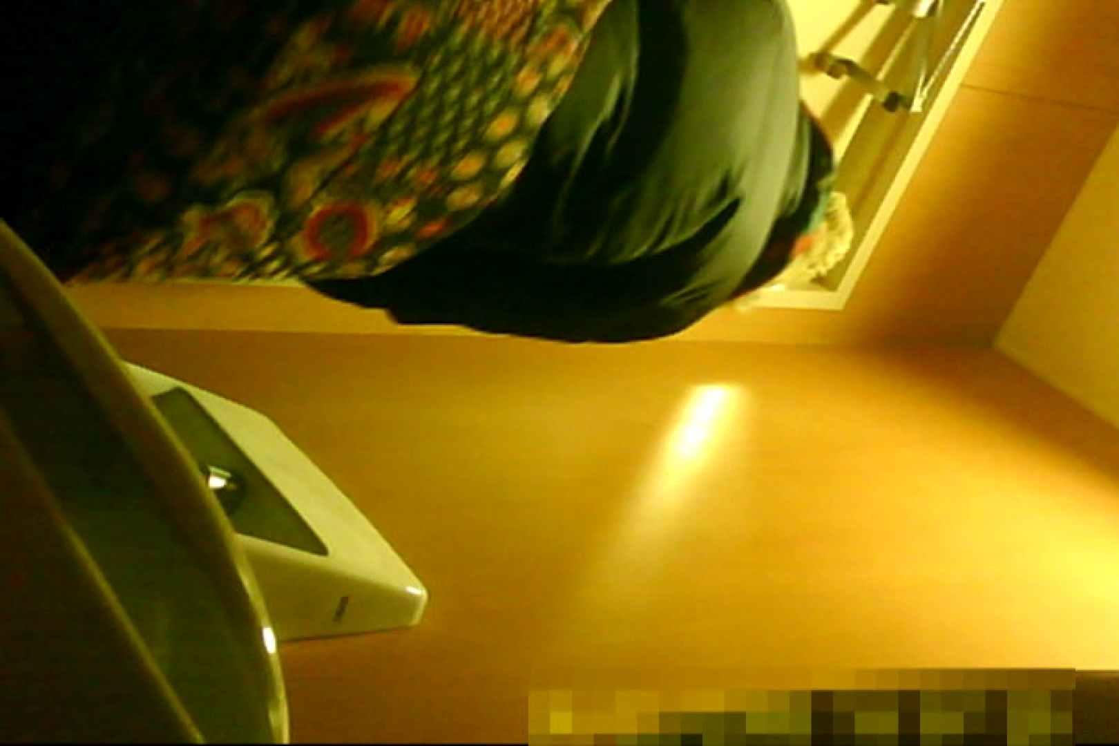 魅惑の化粧室~禁断のプライベート空間~15 エッチなお姉さん おめこ無修正動画無料 80pic 22