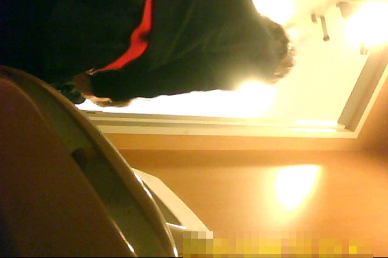 魅惑の化粧室~禁断のプライベート空間~15 エッチなお姉さん おめこ無修正動画無料 80pic 54