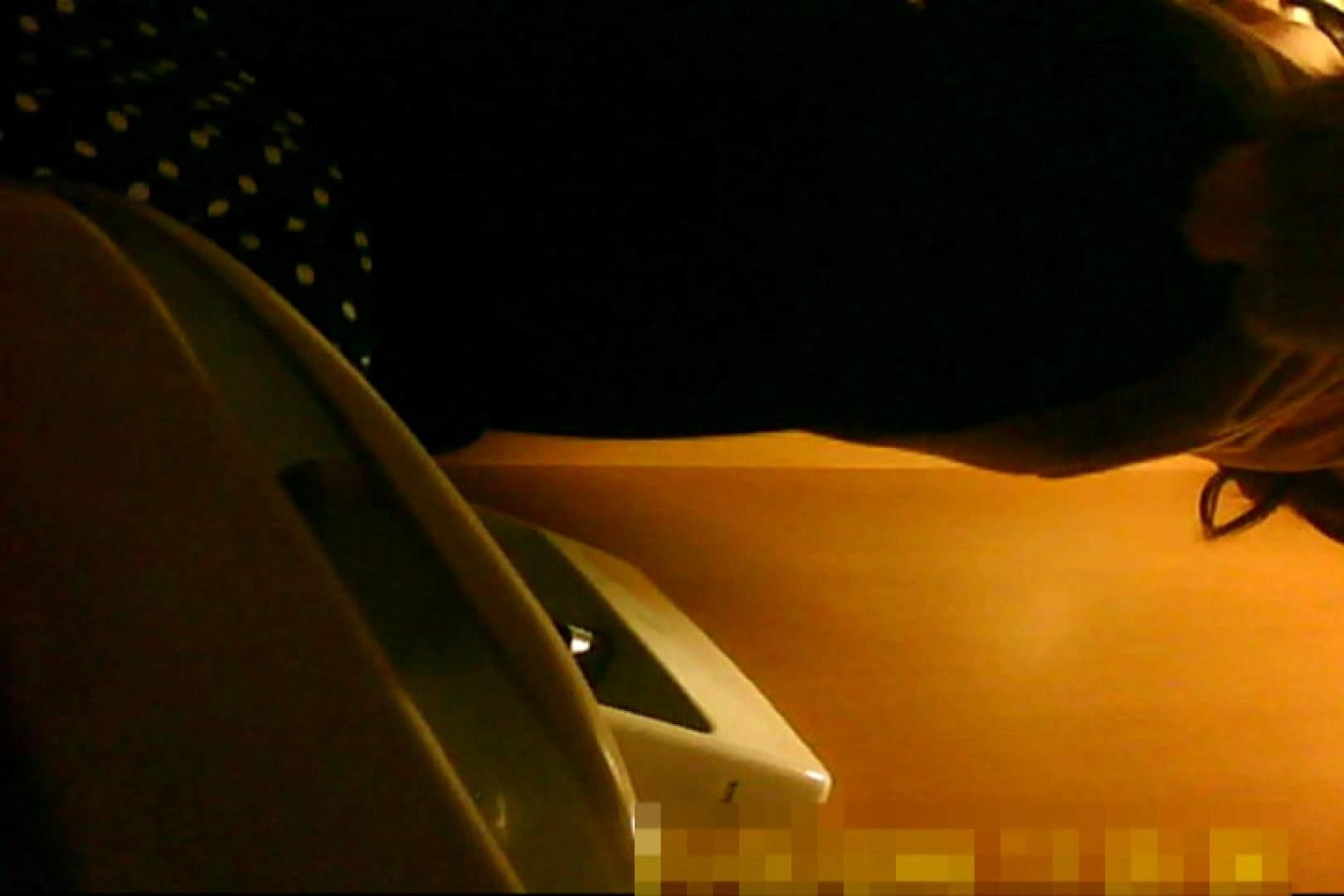 魅惑の化粧室~禁断のプライベート空間~15 エッチなお姉さん おめこ無修正動画無料 80pic 78
