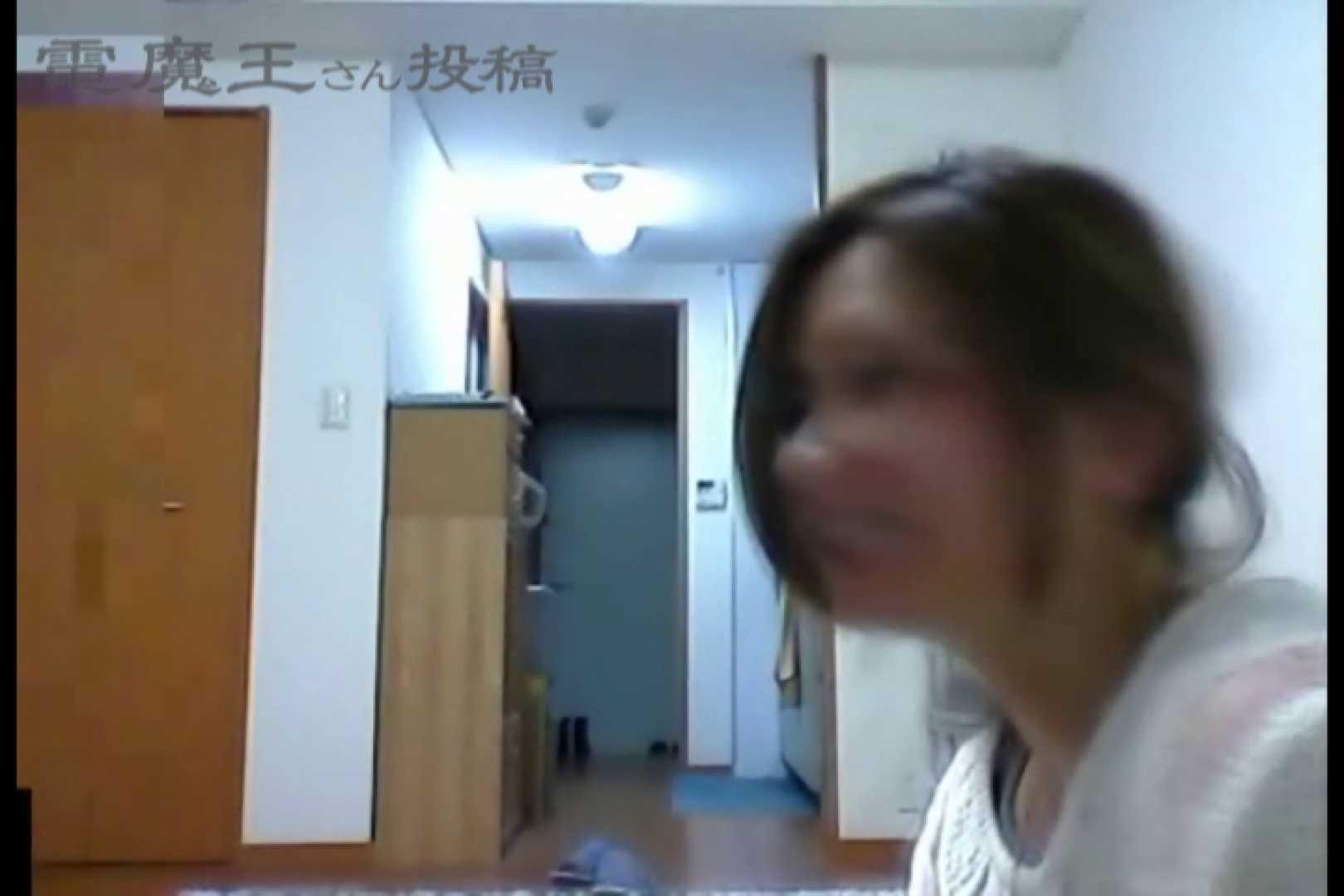 電魔王さんの「隠撮の部屋」カエデ 隠撮  64pic 2