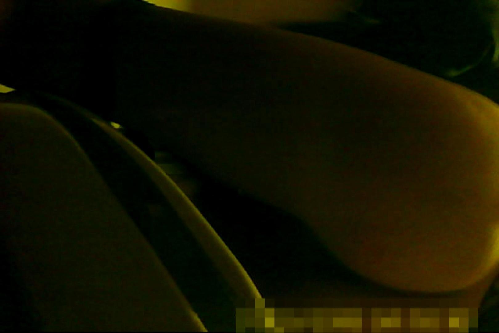 魅惑の化粧室~禁断のプライベート空間~17 洗面所 | プライベート映像  61pic 1
