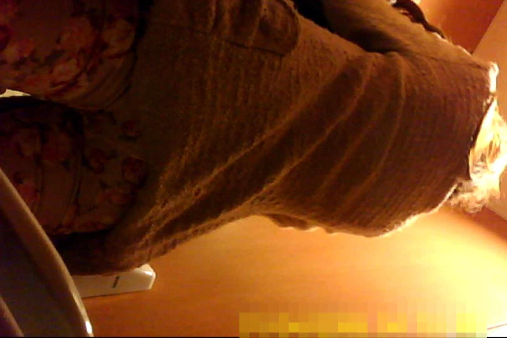 魅惑の化粧室~禁断のプライベート空間~17 エッチなお姉さん ワレメ無修正動画無料 61pic 14