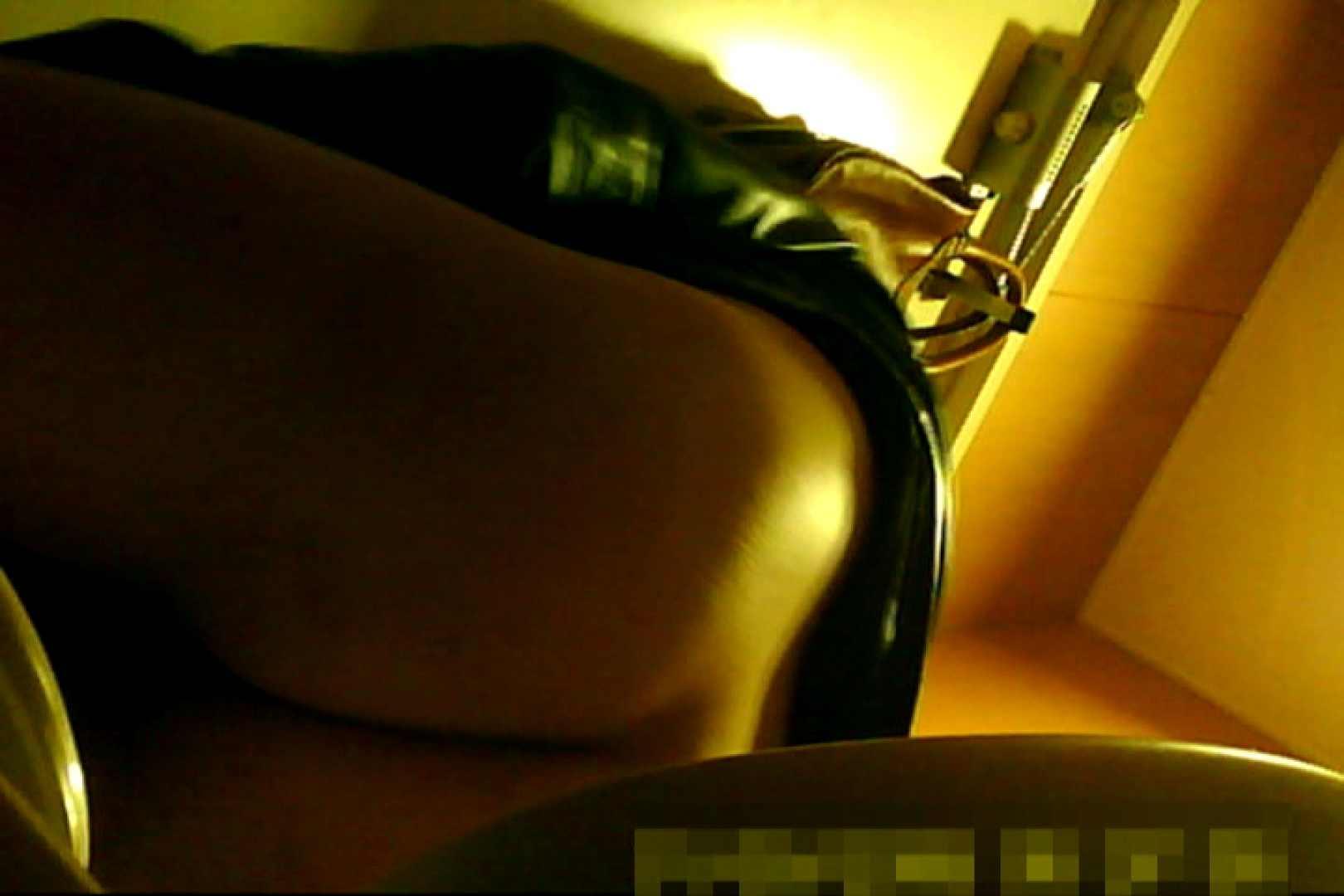 魅惑の化粧室~禁断のプライベート空間~17 エッチなお姉さん ワレメ無修正動画無料 61pic 32