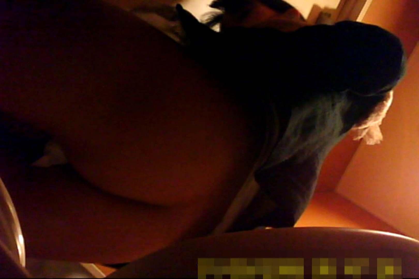 魅惑の化粧室~禁断のプライベート空間~17 エッチなお姉さん ワレメ無修正動画無料 61pic 44