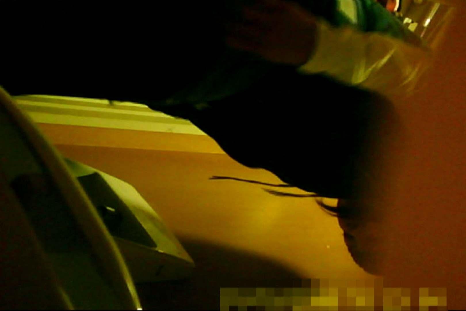 魅惑の化粧室~禁断のプライベート空間~21 洗面所 | プライベート映像  71pic 16