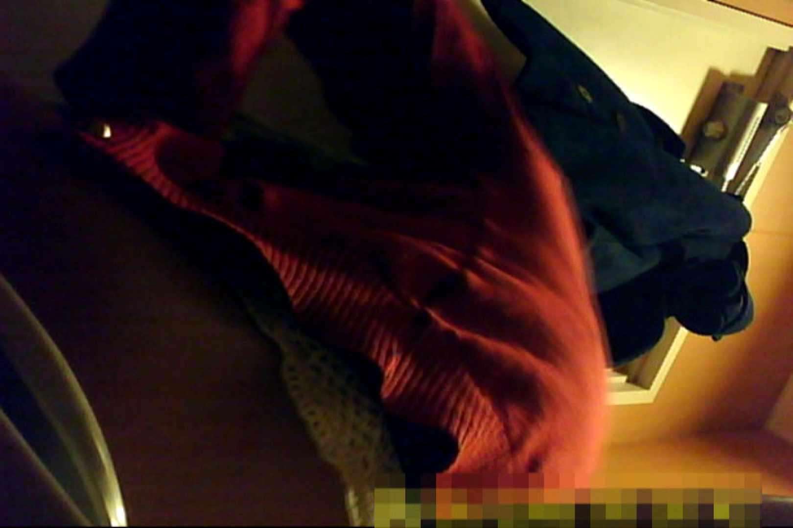 魅惑の化粧室~禁断のプライベート空間~24 プライベート映像  96pic 34