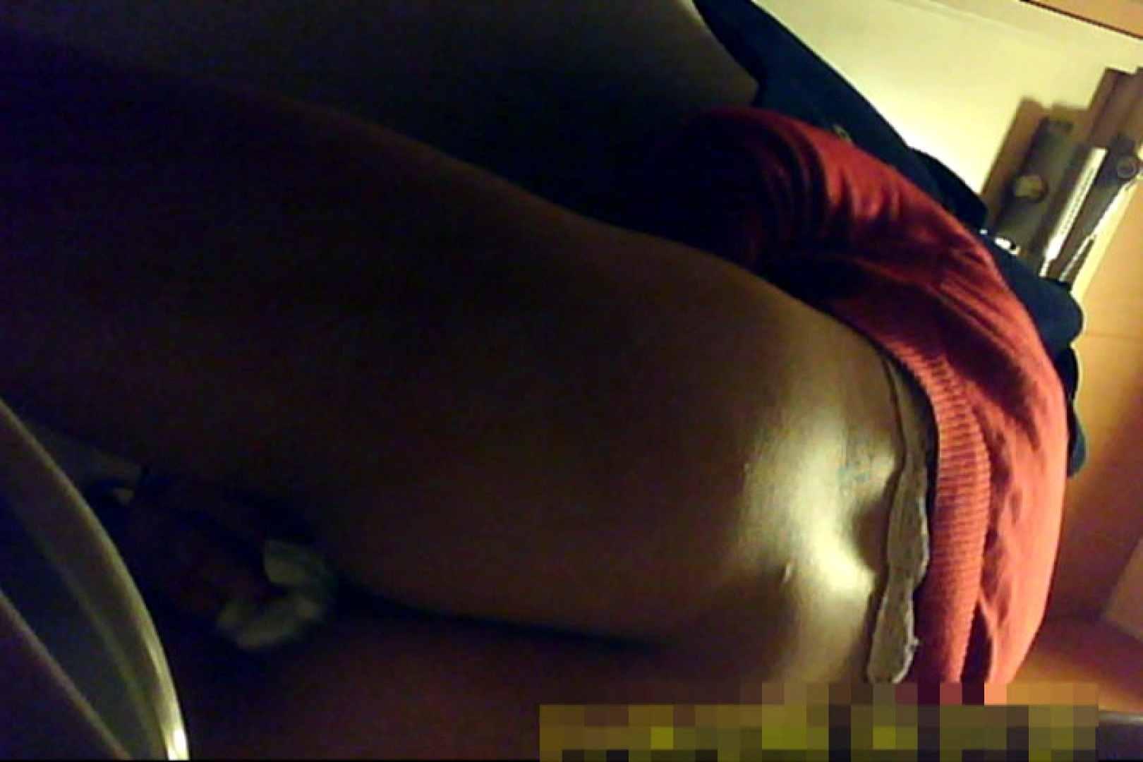 魅惑の化粧室~禁断のプライベート空間~24 プライベート映像  96pic 40