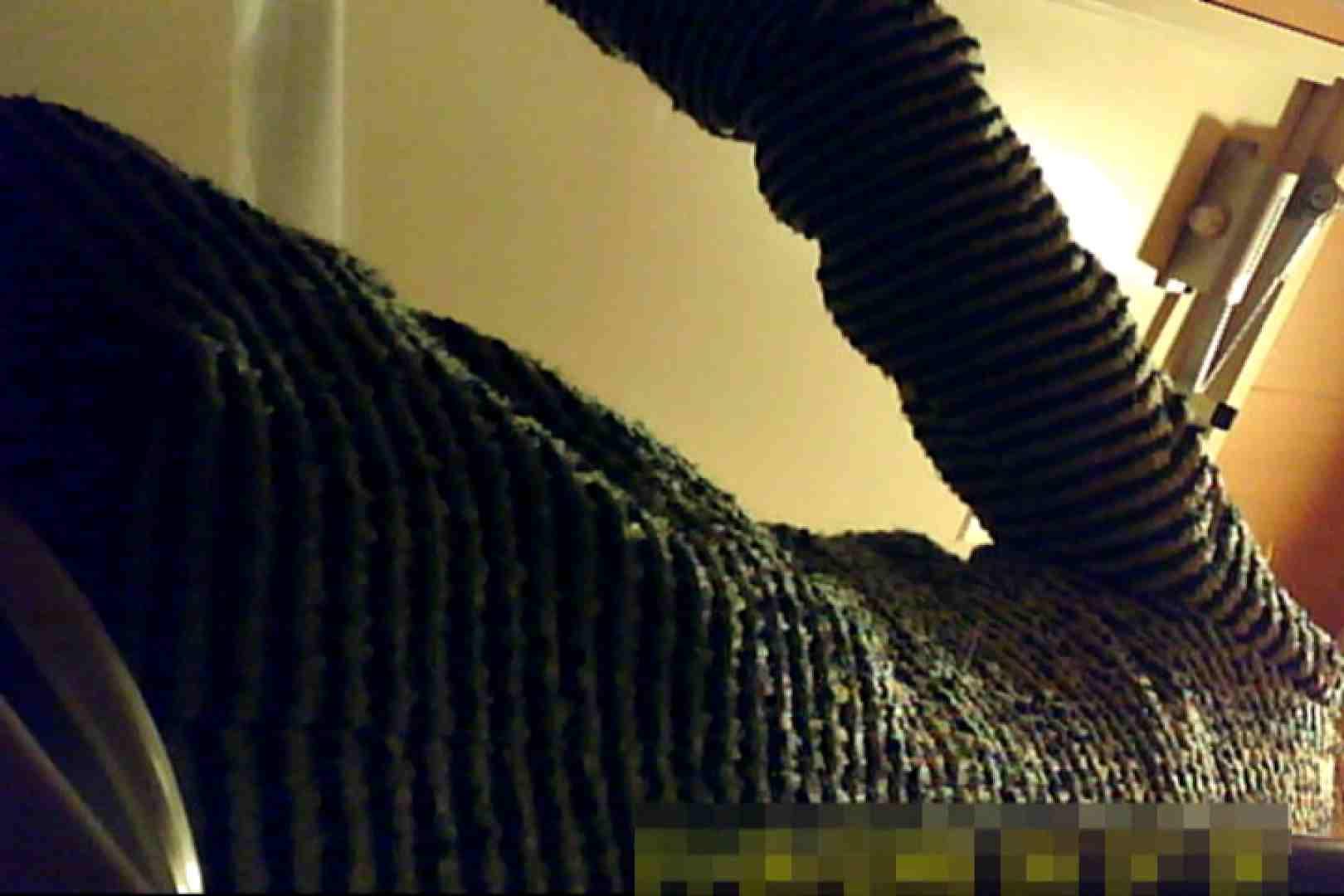 魅惑の化粧室~禁断のプライベート空間~24 プライベート映像   洗面所  96pic 61