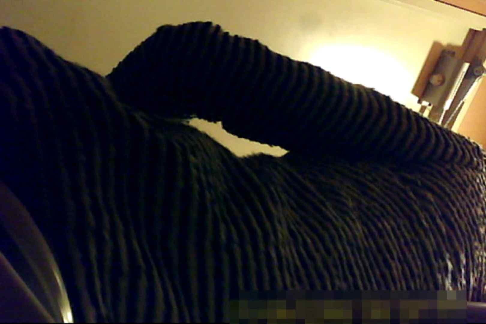 魅惑の化粧室~禁断のプライベート空間~24 プライベート映像  96pic 62