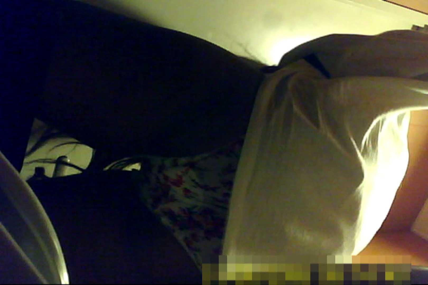 魅惑の化粧室~禁断のプライベート空間~24 プライベート映像   洗面所  96pic 93