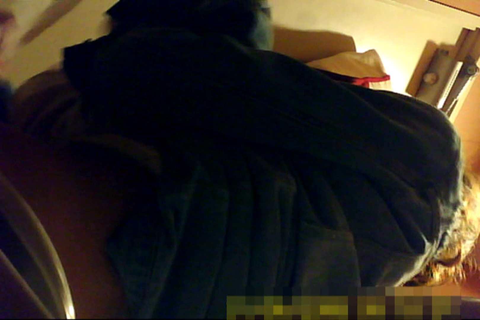 魅惑の化粧室~禁断のプライベート空間~25 盗撮 われめAV動画紹介 89pic 6