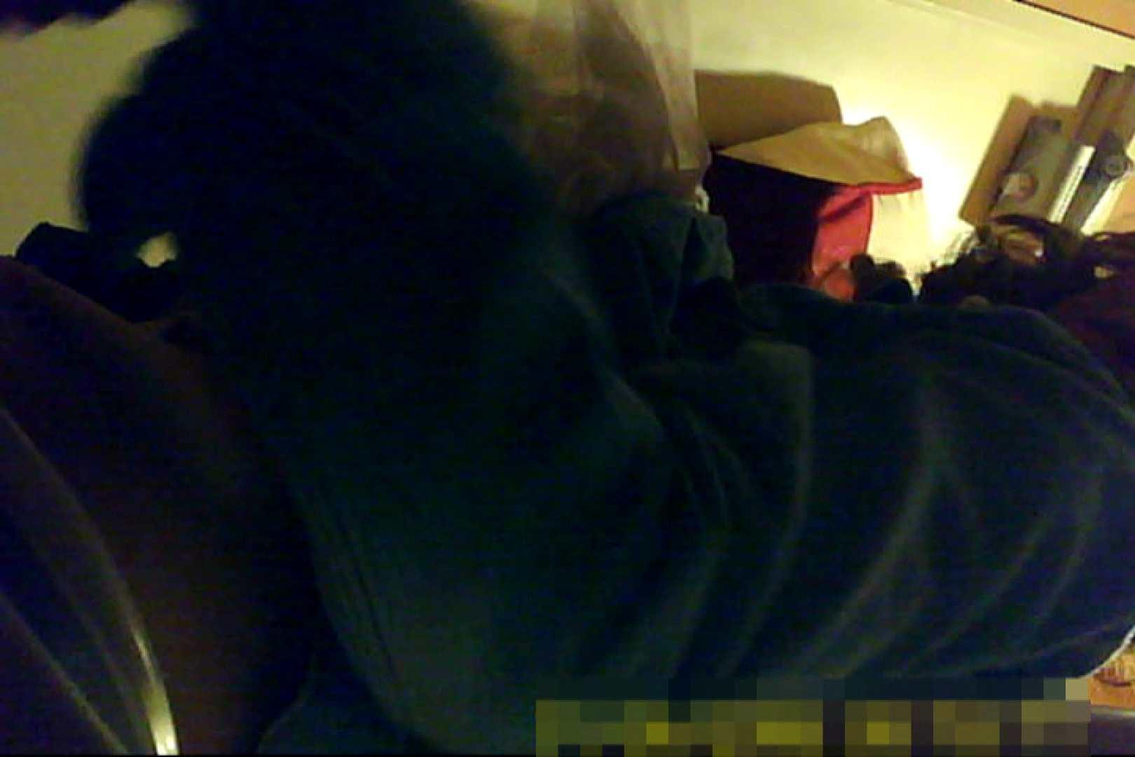 魅惑の化粧室~禁断のプライベート空間~25 プライベート映像  89pic 8