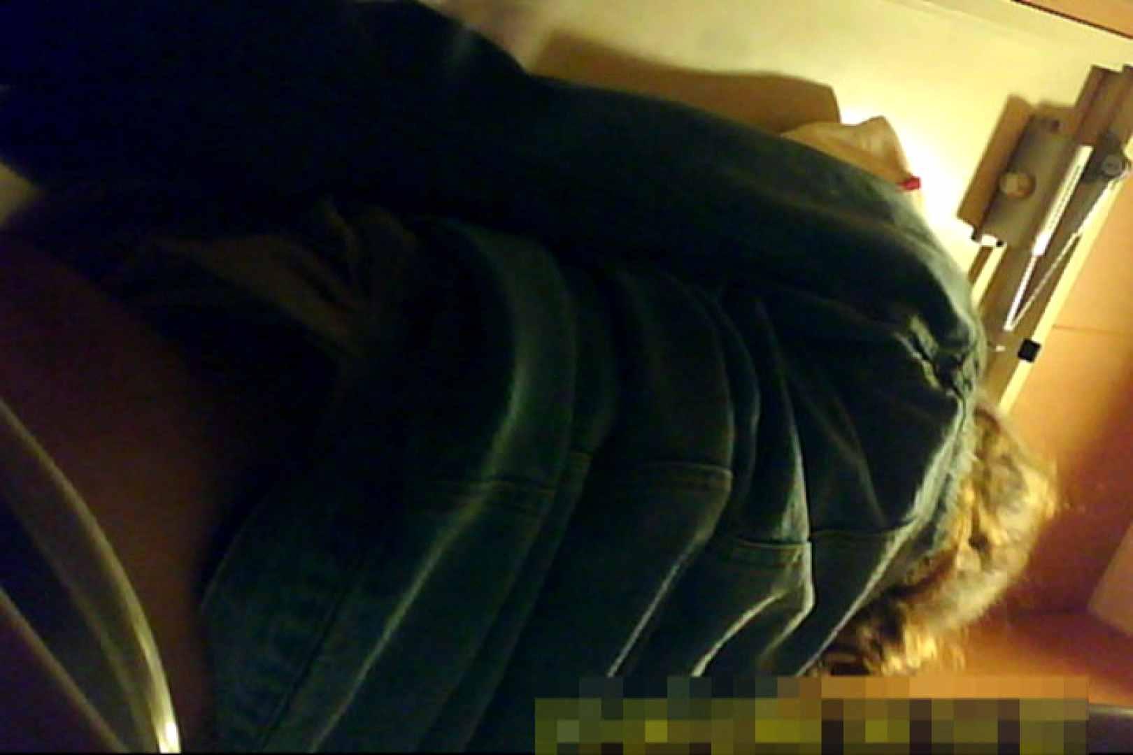 魅惑の化粧室~禁断のプライベート空間~25 盗撮 われめAV動画紹介 89pic 10